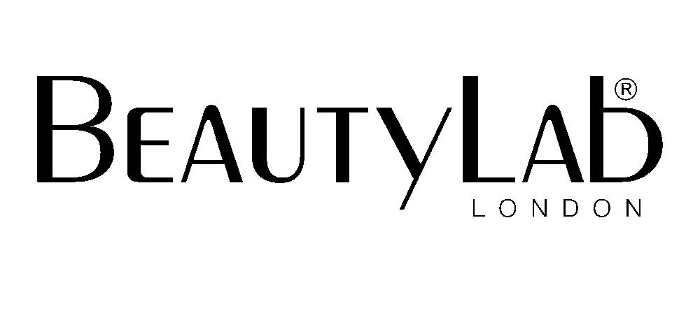 BeautyLab London